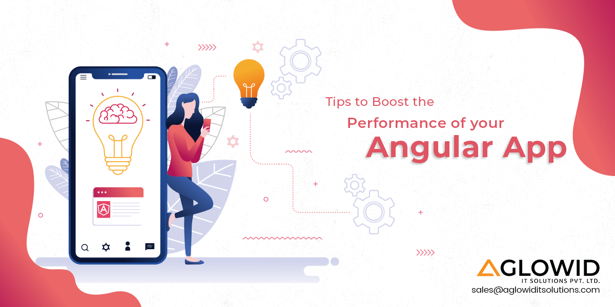 How to Improve the Performance of your Angular App